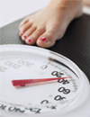 Obesity May Be Driving Rise in Uterine Cancers